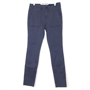 Cabi The Quest Cord Trouser pants style #3395